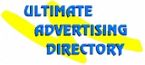 ultimate_advertising_directory.jpg,ultimate,search engine submitters,automated advertising software,FFA,FFA's,link directories,award sites,py per click search engines,major search engines,minor search engines,yello and white pages,free classified advertising,online marketing tips,pop3 email accounts,web based email,email software,co-branded software,auto responders,affiliate programs,affiliate software,merchant accounts and ceck processing,paid to advertise,online marketers,MLM,computer security and encryption,communication and video conferencing tools,adult website promotion,tradeshows,fairs,festivals,swap meets,list, directory,advertise free,offline bulletin boards,register tape marketing,900#,900#'s,free 900,free reports,marketing articles,page exchanges,browser exchanges,hit exchange,banner design programs,banner exchanges,link directories,link generators,link software,redirect services,url redirect,ad tracking tools,promotional items,auto dialers,predictive dialers,voice mail for business,auto-dialers,classified advertising,nationwide classified advertising,weekly papers,daily papers,fax broadcast services,talking email,video email,popup,pop-up,banners,chat room bots,radio advertising,internet fax services,free fax on demand,lead companies,lead generation,voice mail systems for your company,webmaster tools,web site builing tools,free html editors,web page builders,internet access providers,free web hosting companies,meta tag builders,meta-tags,free java and cgi scripts,free web graphics and animations,domain name registration directory,automatic form fillers,web page templates,flash templates,free,hit counters,product fulfillment centers,site change notification services,write ads is a foriegn language,site translation foriegn language,direct mail marketing,flat rate long distance providers,voice mail providers,bulk cd' cd's,CDR,audio cassettes,cd business cards,cd rom production companies,cable tv television advertising,free opt-in email lists,FFA links networks,web rings,spiral and referral marketing,newsgroups, news groups, software,e book,ebook,ebooks,ebook publishing software,web forums and message boards,site approval and security sites,press releases,press release sites and directory,ezine advertising,e-zine,zines,goverment grants and venture capitol,incorporate you business,trademark,trade mark, trade-mark,trademarks,copyright you business,copy right,copy-right,copyrighting,copyrights,free telephone conferencing services,gas pump advertising,email extractors,url scramblers,advertise on show programs and restraunt menus,personalized computer icons,how to start a non-profit organization,airline publication advertising